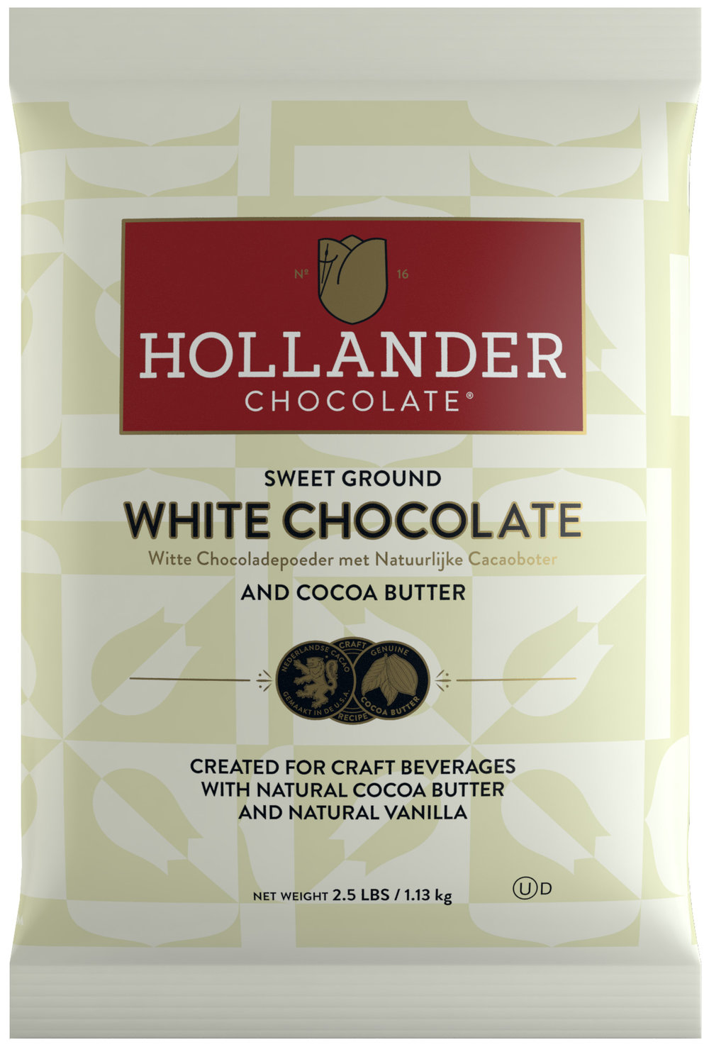 HOLLANDER - White Chocolate - Front.jpg