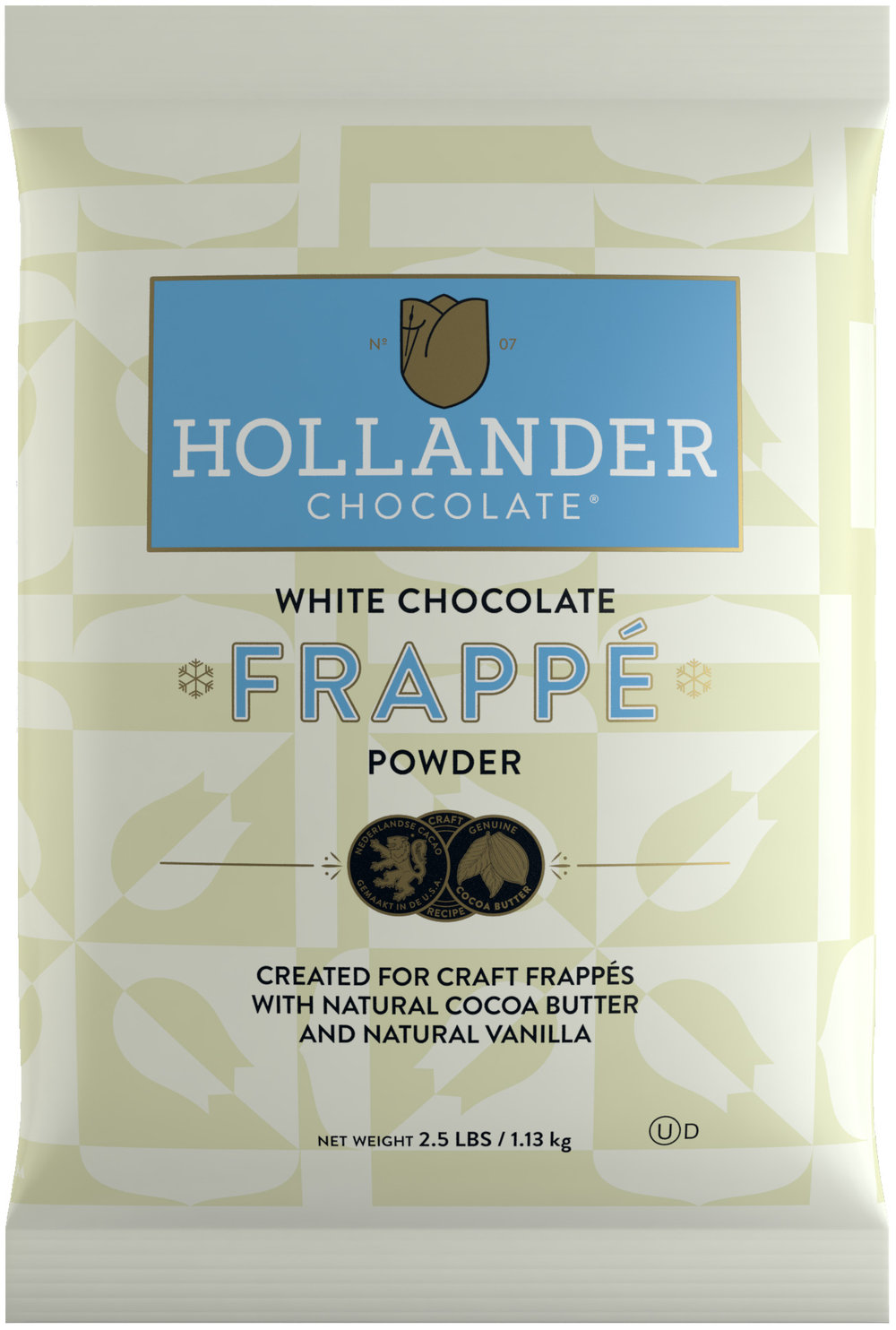 HOLLANDER - White Chocolate Frappé - Front.jpg