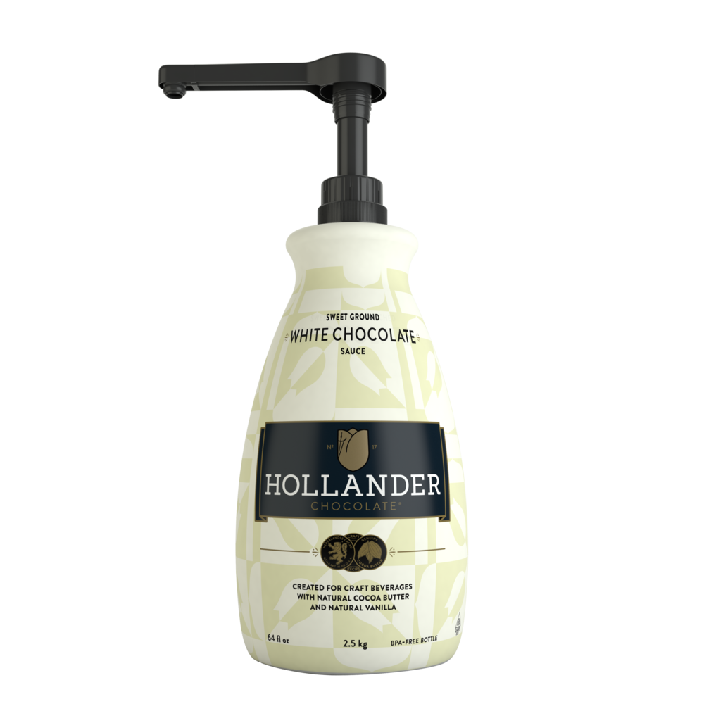 03_Hollander_White Chocolate-Pump.png