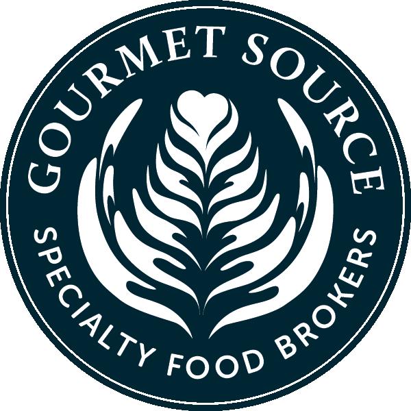 TEMP - Gourmet Source Logo 2018.png