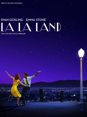 la-la-land poster.jpeg