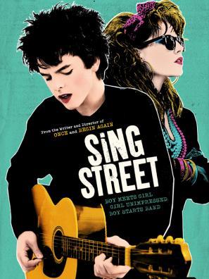 sing_street poster.jpeg