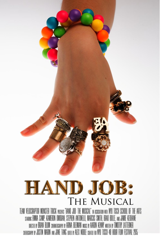 Hand Jobs JPEG.jpg