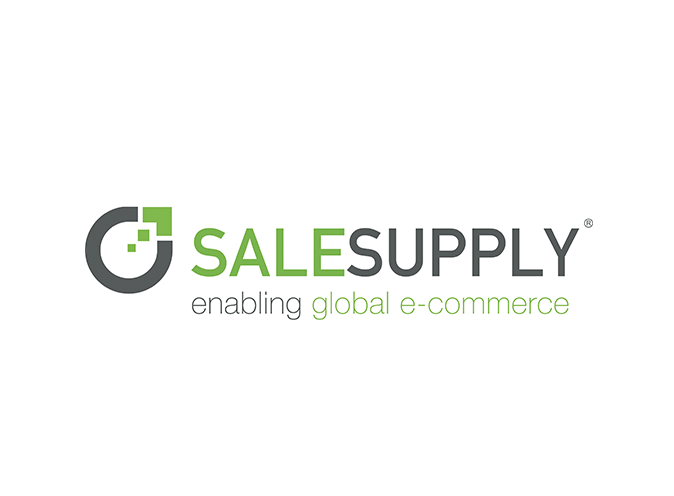 Salesupply