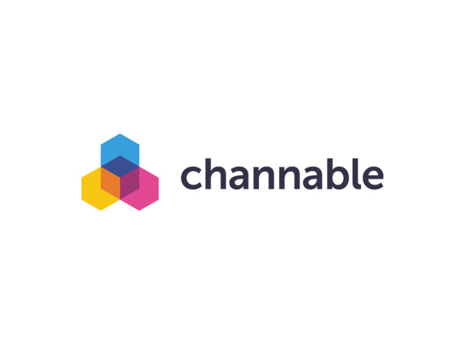 Channable