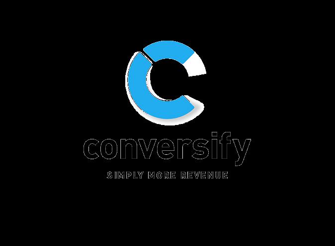 Conversify