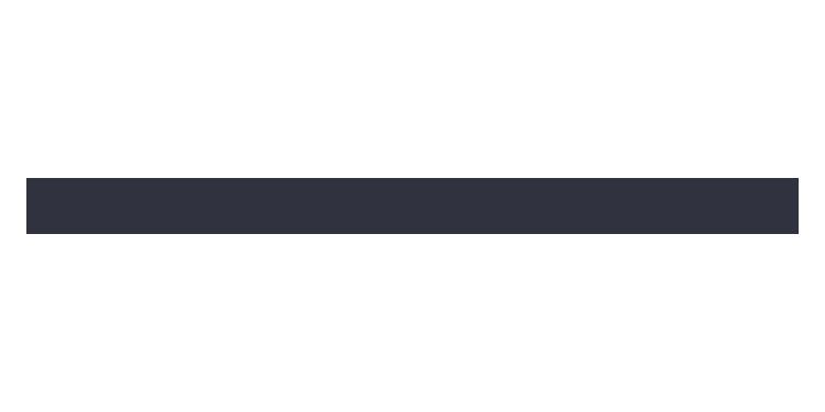 foto-konijnenberg-logo-mct-slider.png