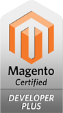 badge-cert-dev-plus.png
