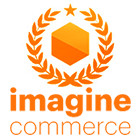 magento-imagine-award.jpg