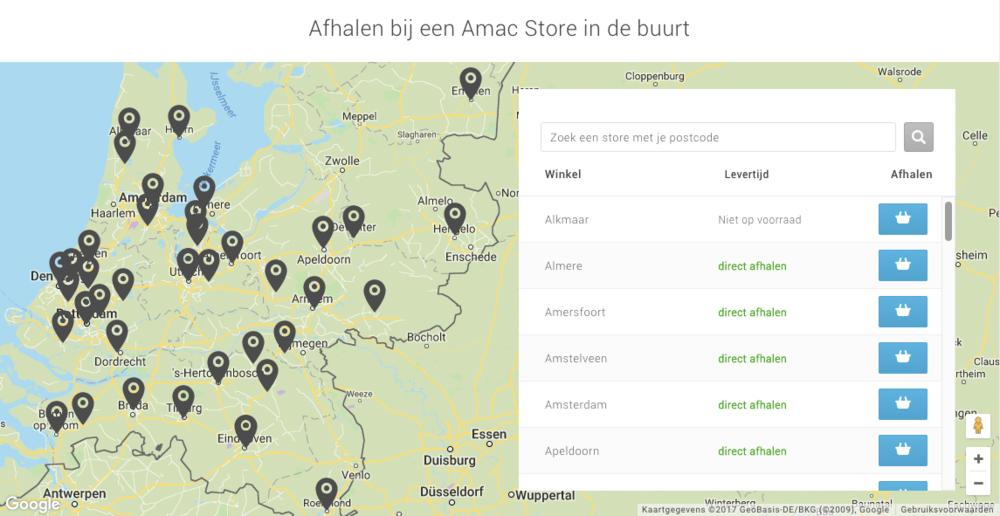 amac-storefinder.png