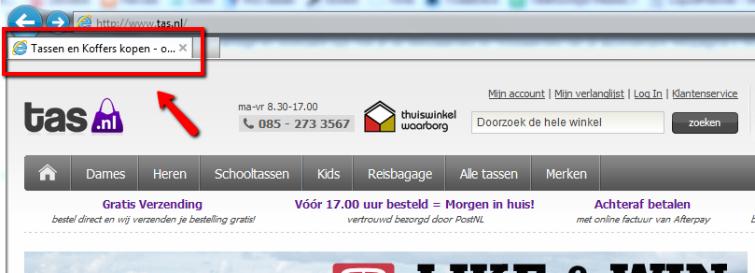 2012-11-09_1018tas.nl700
