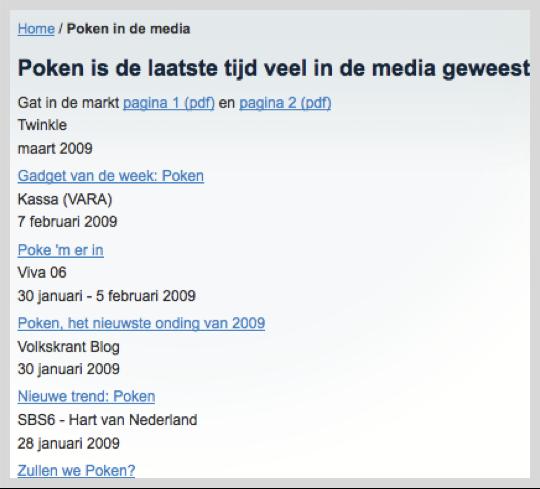 Introductie_van_een_nieuw_product