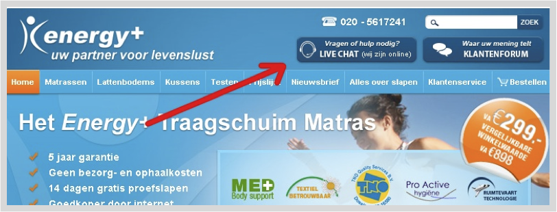 Live_Chat_sales_verhogen