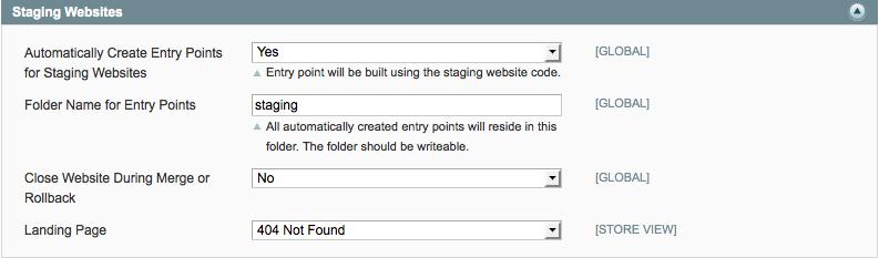 Opzetten-van-een-testwebsite-in-Magento-Enterprise.png