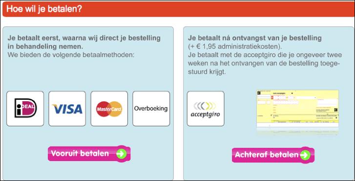 achteraf_betalen_op_factuur