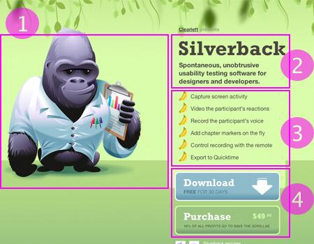 aida-model-silverback