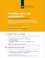 checklist_150