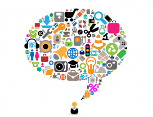 content_marketing_01