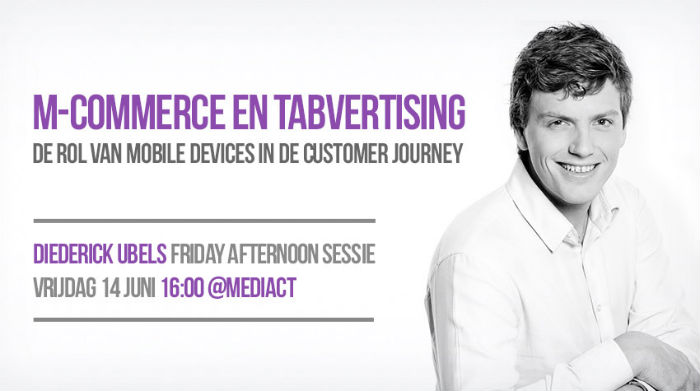 FAS M-commerce & Tabvertising