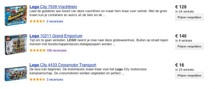 lego city_700