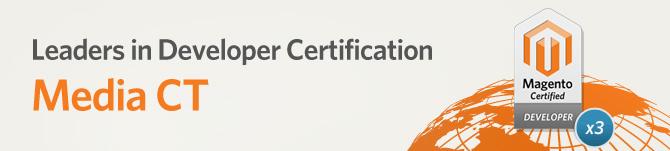 magento-partner-certificatie