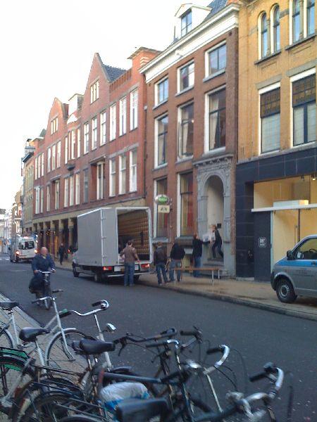 oude_brugstraat_kantoor