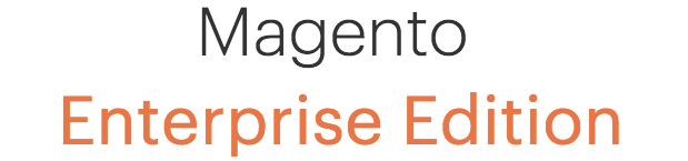 magento-enterprise-edition.png