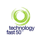 Ranking in Deloitte  Technology Fast 50  2016
