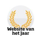 Winnaar Website van het Jaar 2016 (Categorie Auto's)
