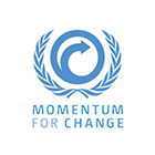 UN Momentum for Change Award 2015