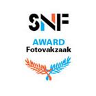Winnaar SNF Fotovakzaak van het Jaar Award 2015