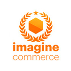 Nominatie Magento Imagine Exellence Awards 2015