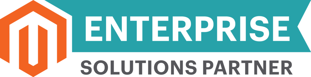 MediaCT Magento Enterprise Solution Partner