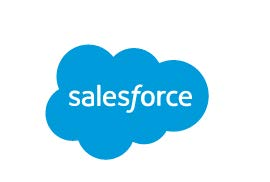 Magento Business Intelligence &  Salesforce