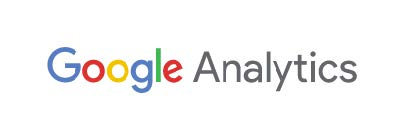Magento Business Intelligence & Google Analytics