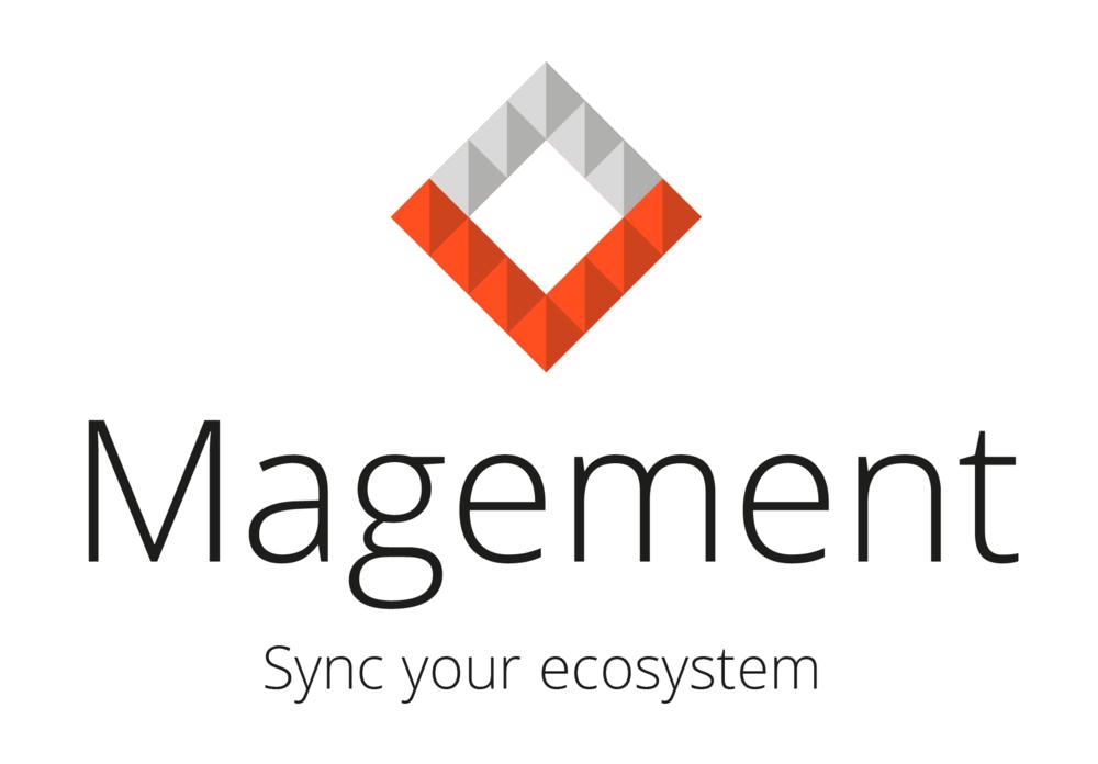 MediaCT Magement ESB (Enterprise Service Bus)