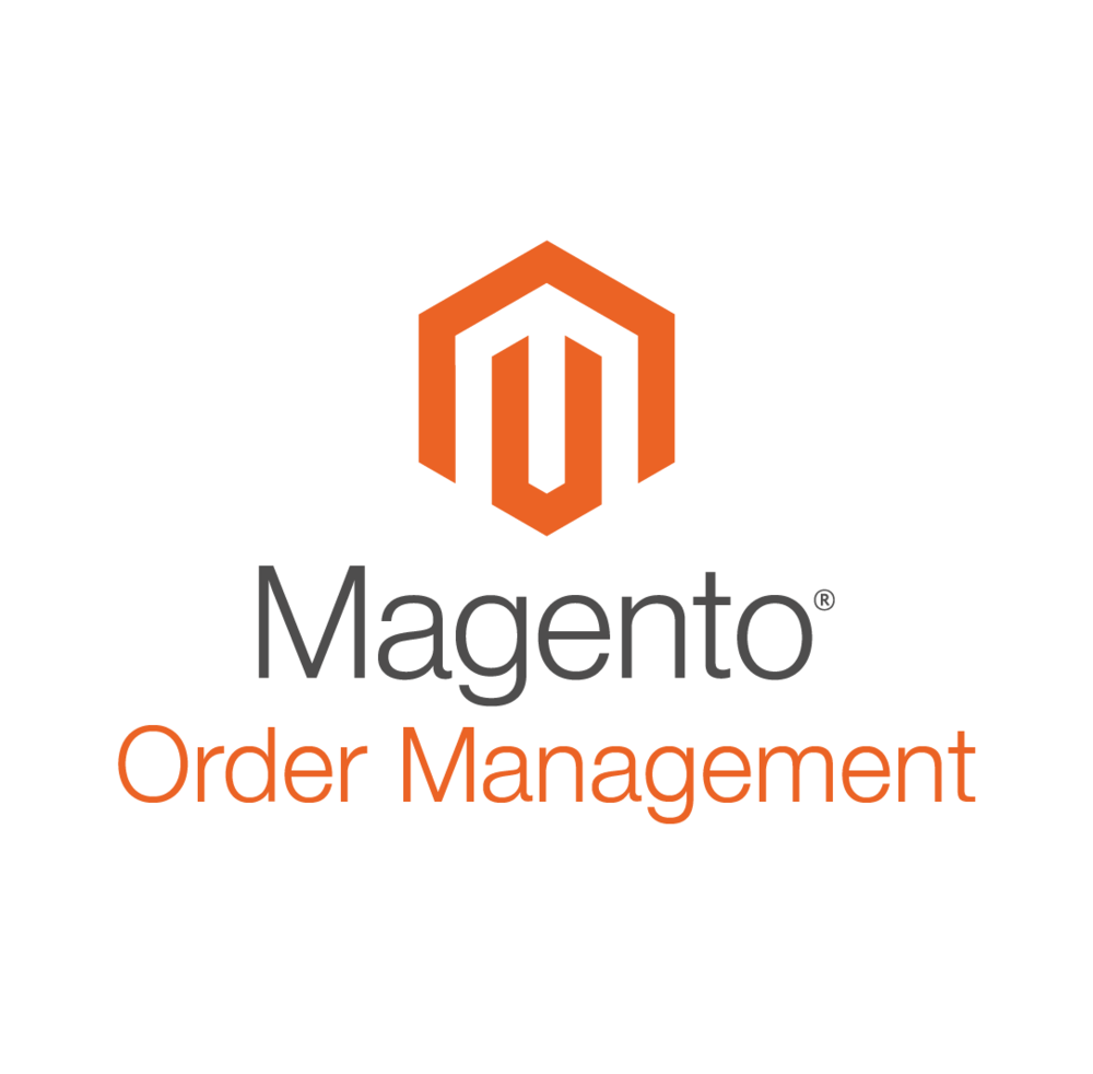 MediaCT Magento Order Management