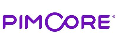 Pimcore MediaCT
