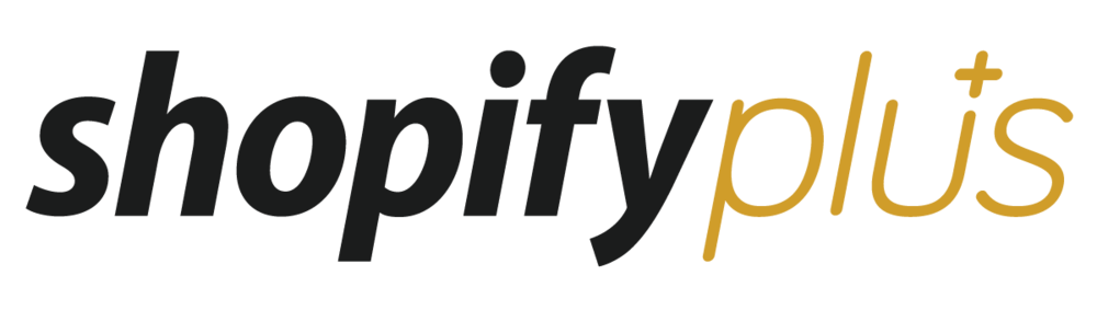 MediaCT Shopify Plus Ecommerce Oplossing