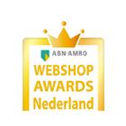 Beste webshop in Herenmode 2018-2019