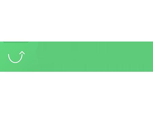 Vue Storefront