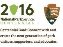 nps 2016 centennial