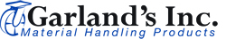 Garland's Inc.