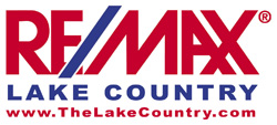 RE/MAX Lake County