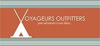 Voyageurs Outfitters