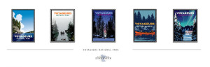 voyaguers-national-park-5-print