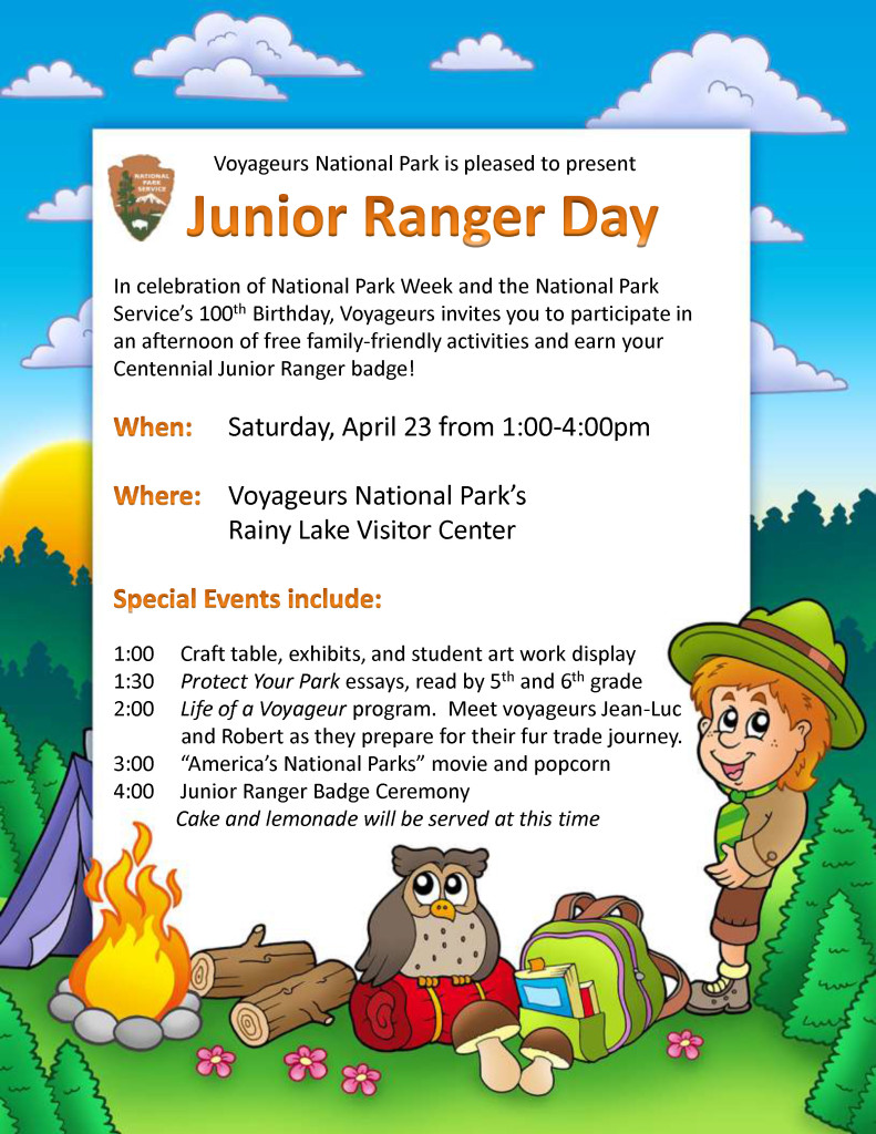 JuniorRangerDay_flyer