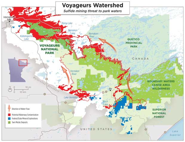 Voyageurs_Watershed_Map_FINALsmall