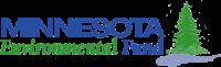 Minnesota Environmental Fund
