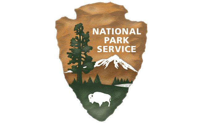 NPS arrowhead.jpg